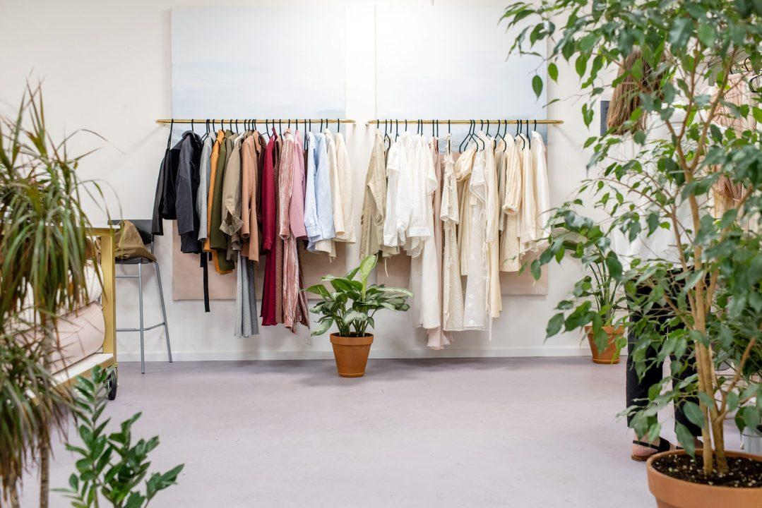 Supplier Baju Wanita Murah Untuk Penuhi Kebutuhanmu