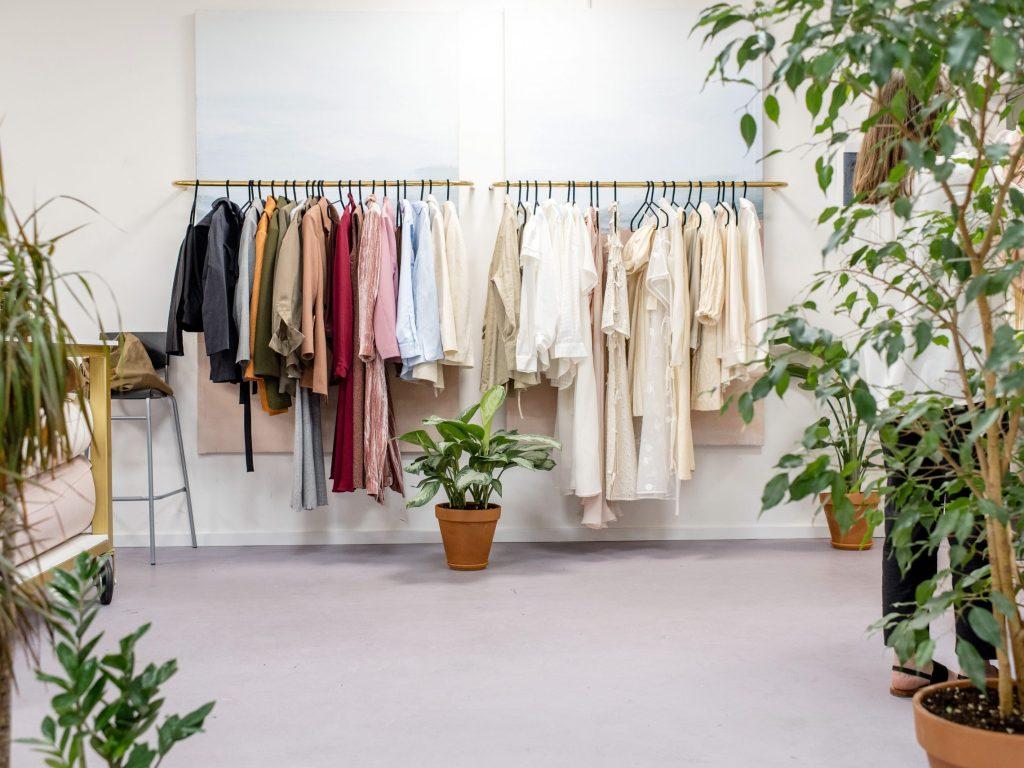 Supplier Baju Wanita Murah