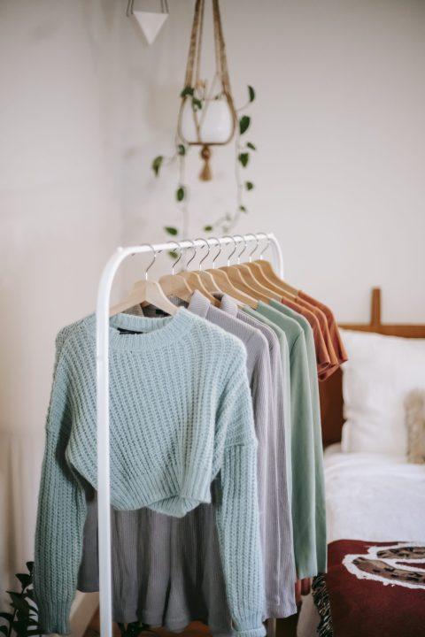 Cara Mendapatkan Produsen Baju Tidur Terbaik di Karawang