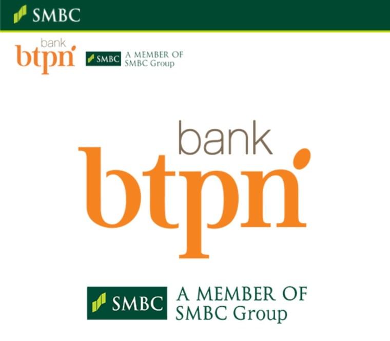 4 Keunggulan Kredit Pensiun Yang di Tawarkan Bank BTPN