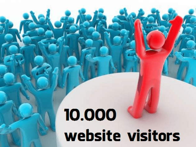 10000-visitor-website-traffic-masbidin.net