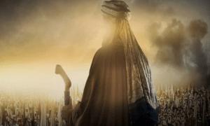 Kisah Masuk Islamnya Sang Khalifah Umar bin Khattab
