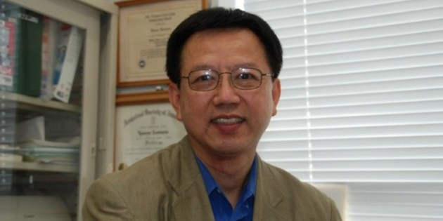 orang-terpintar-di-indonesia saat ini prof-dr-ken-kawan-soetanto