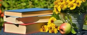 contoh resensi buku pengetahuan agar menulis mengarang bisa gampang