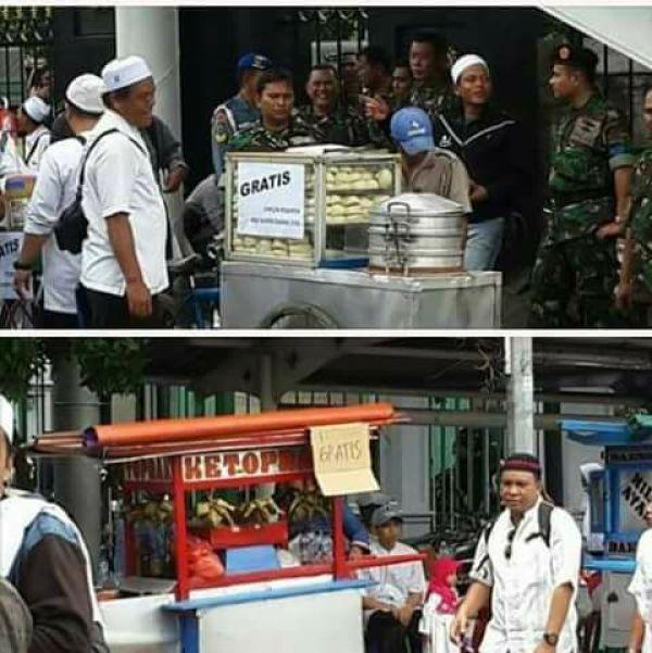 gambar-dp-bbm-aksi-damai-212-14-makanan-gratis-untuk-mujahid
