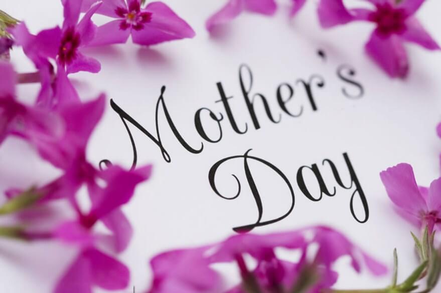 Gambar Kado untuk hari ibu