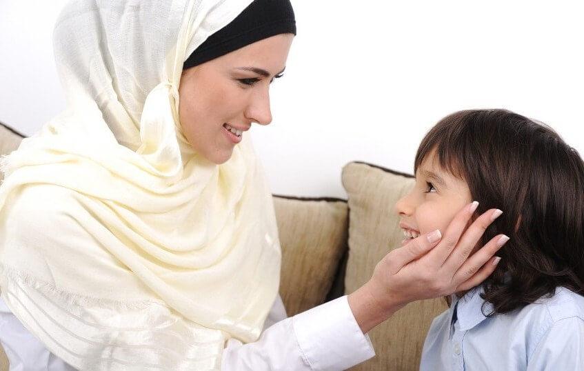 Gambar Selamat Hari Ibu