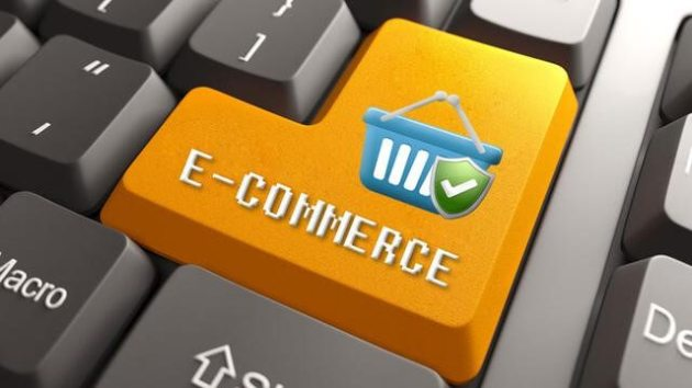 Tips Membeli Helm Online memilih E-commerce Ternama
