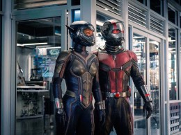 film ant man