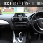 2012 Bmw 116i Best Image Gallery 11 14 Share And Download