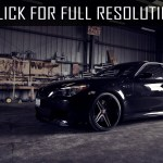 Bmw E60 All Years And Modifications With Reviews Msrp Ratings With Different Images