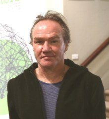 Tony Birch small