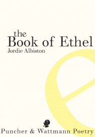 book_of_ethel_310_443_s
