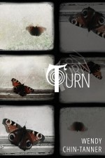 Turn_Front_Cover