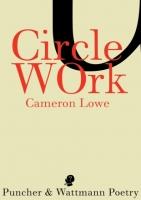circle_work_310_440_s
