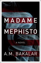 cover-madame-mephisto-136x208