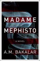 cover-madame-mephisto-136x208