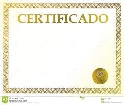 Certificados de las Mascarilla Air Queen Breeze y Mascarilla Air Queen Nano