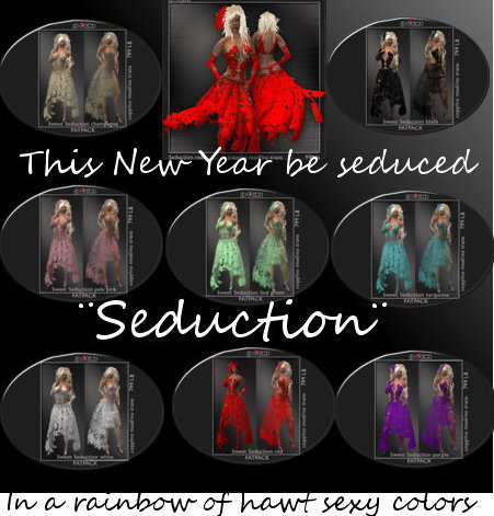 seduction-only-from-je-taime2