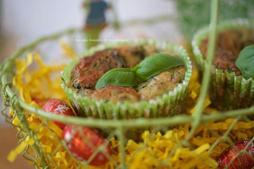 basilikum_baerlauch_muffins - 4
