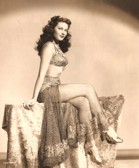 yvonne-decarlo-movie-_salome-where-she-danced_-entertainment-webshots-com_