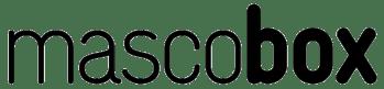 Mascobox
