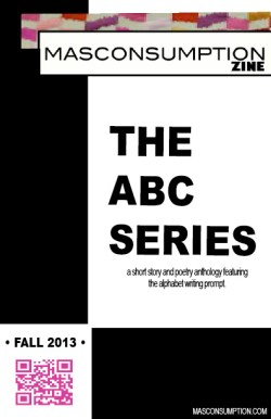 FALL 2013 THE ABC SERIES