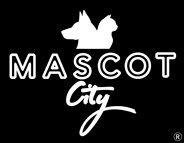 Blog de MascotCity