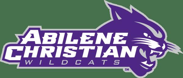 MascotDB.com - Abilene Christian University Wildcats