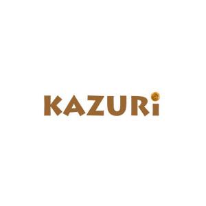 Mascotte Fashion - kazuri logo