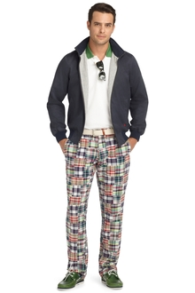 brooks-brothers-navy-cotton-bomber-jacket-product-1-6064287-262184422_large_card