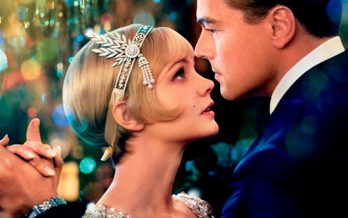 leonardo_dicaprio_the_great_gatsby-wide-wallpaper