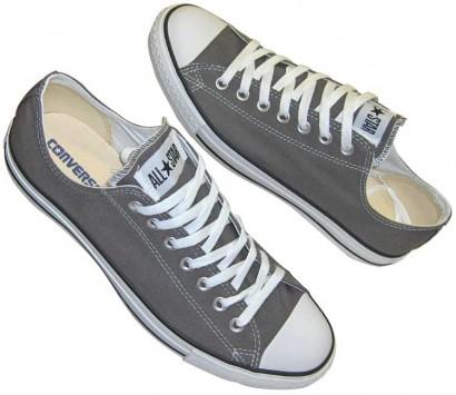 greycons