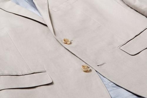 suit_cottonlinen_2pc_ltgrey_slim_full_06_1