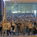 "Want the Truth About Europe's ""Refugee"" Crisis?"