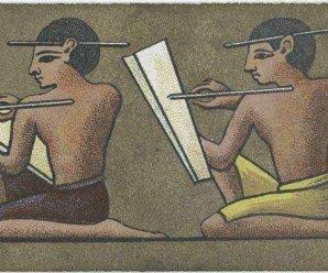 Writing Fiction vs Writing Nonfiction