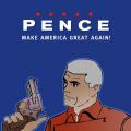 Trump Being Trump: General Election Style (Week 11)
