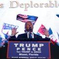 Trump Being Trump: General Election Style (Week 20)