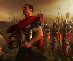 Caesar: Life of a Colossus: Review