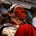 11 Lessons in Leadership From Julius Caesar