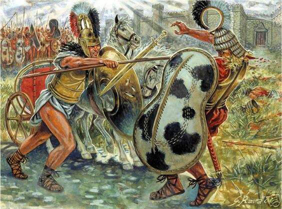 who is a better hero hector or achilles essay Achilles and odysseus essay it is only logical to say that achilles had been a hero who was more of a beast than a god who is the better hero.