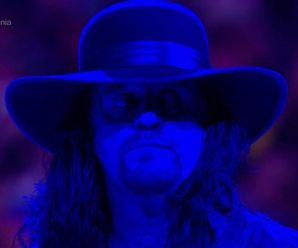 Undertaker Retired? Here's How the Phenom Held his Edge for 27 Years