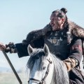Attila the Hun: Was He Really a Scourge?