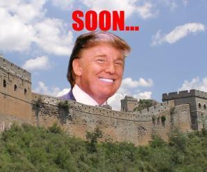 """Trump's """"DACA Deal:"""" 4D Chess or Gross Betrayal?"""