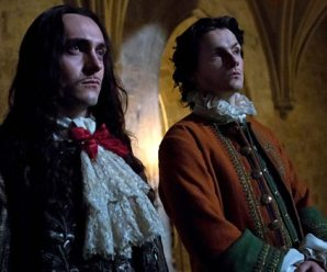 Versailles Season 2: Review