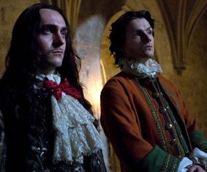Versailles Season 2: Review