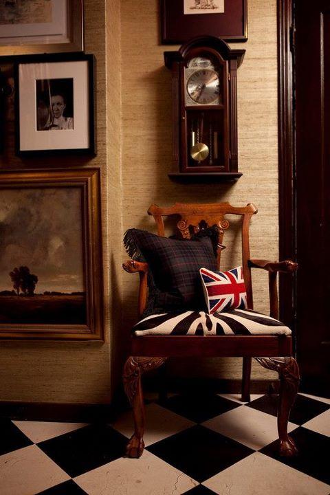 britScotMeachamWood