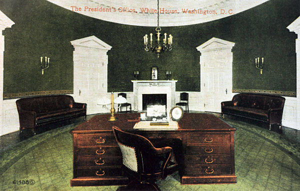 oval-office-c1909