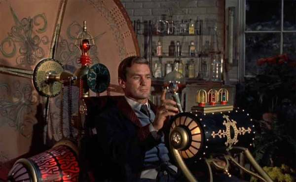 rod_taylor_time_machine