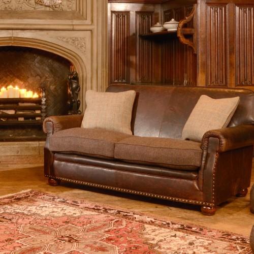 stornoway_sofa